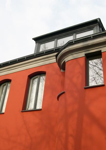 Haus B_2