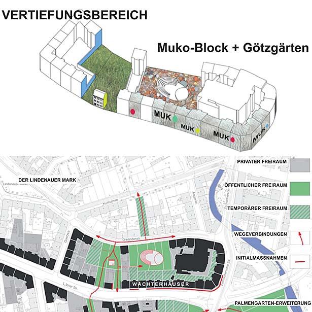 Leipziger Westen_10