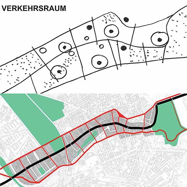 Leipziger Westen_2