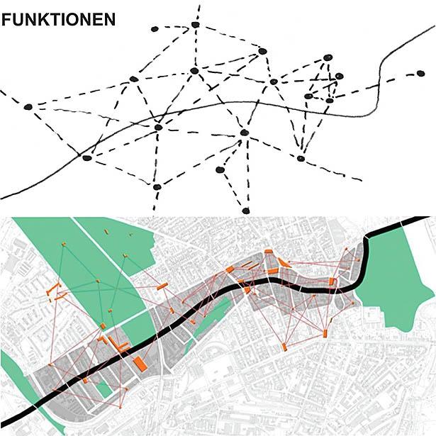 Leipziger Westen_4