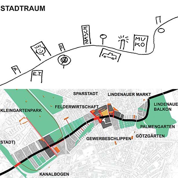 Leipziger Westen_8