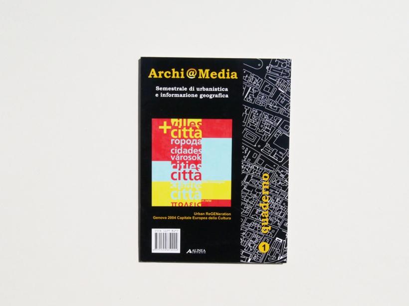 Archi@Media_1