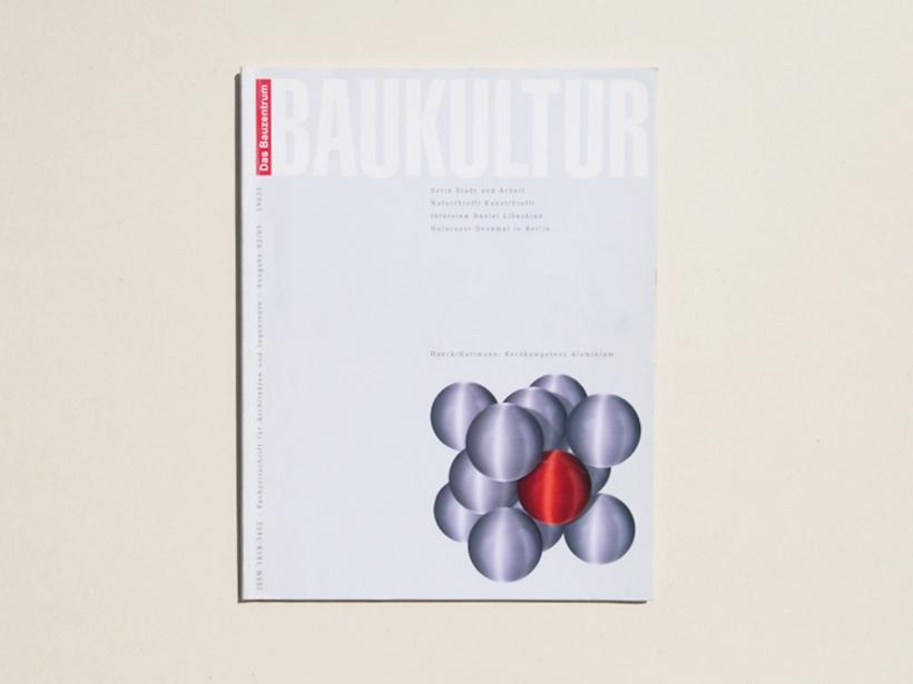 Baukultur_1