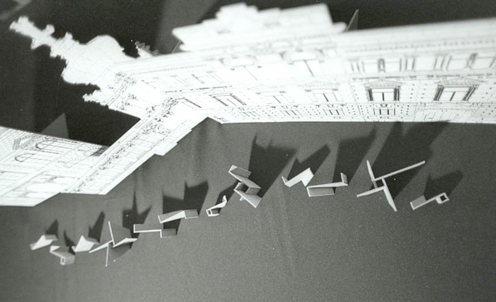 Informations- und Leitsystem Dresden 4