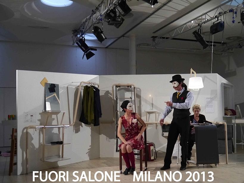 fuori-Salone-Milano_