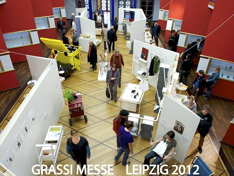 Grassi-Messe-Leipzig_