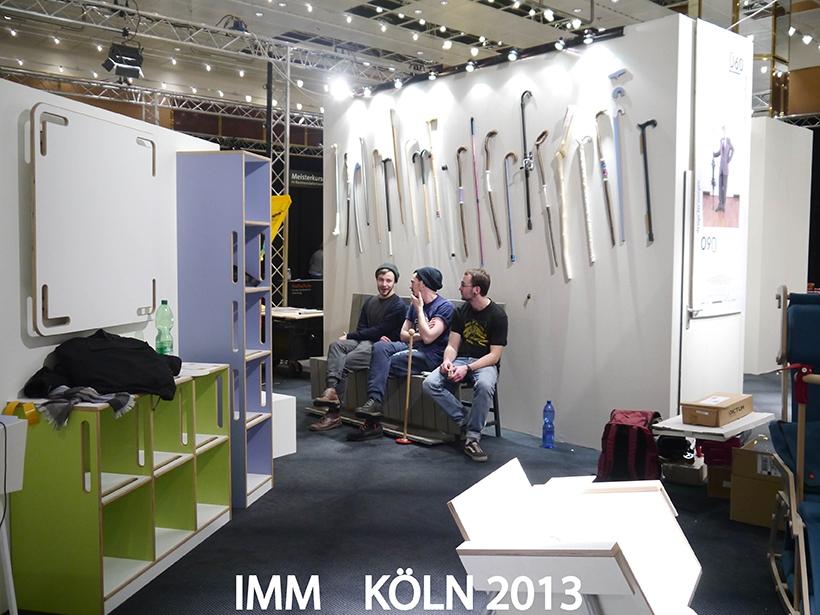 imm-Koeln