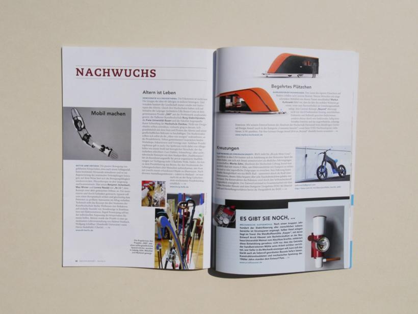 Design Report_2