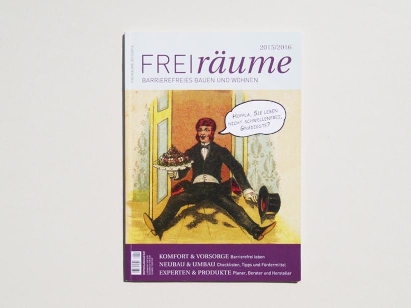 FREIRäume_1