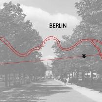 Straßenmöbel Berlin