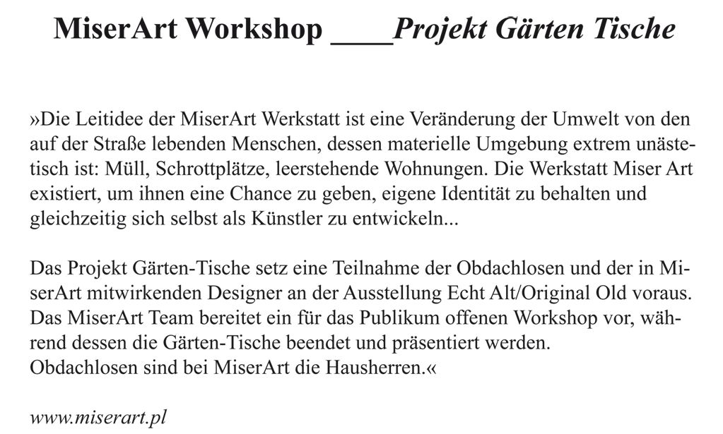 MiserArt-Workshop.2