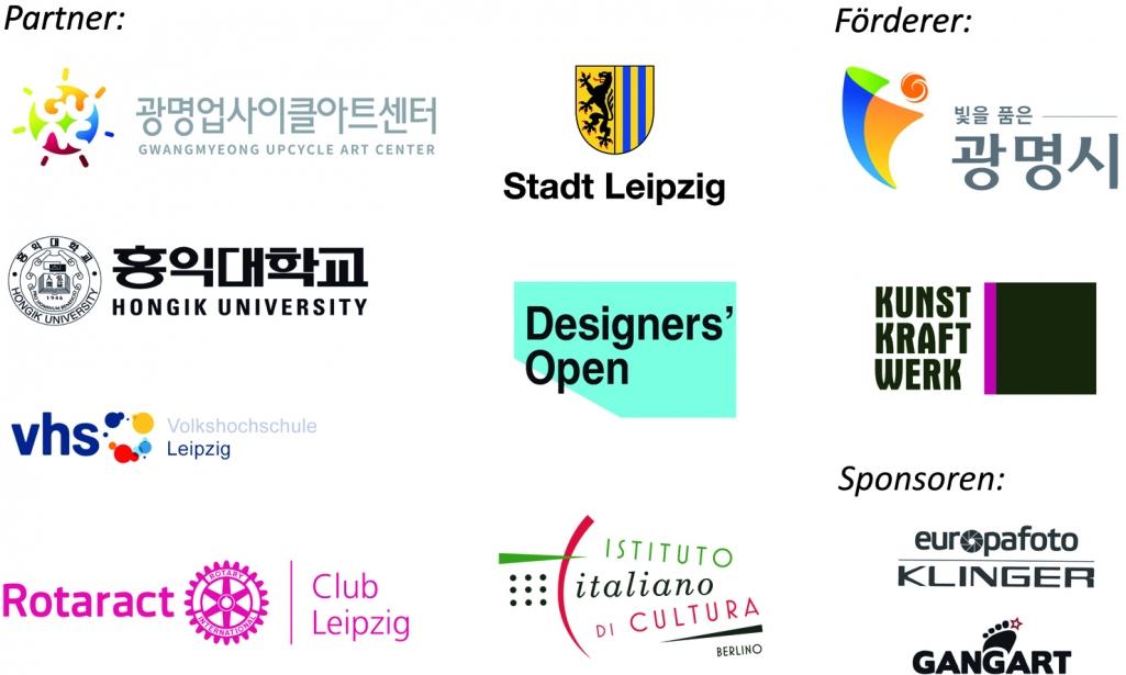 Logos_A