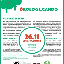 Ökologi_cando